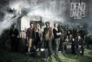 dead-landes-affiche