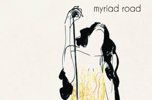 natacha-atlas-myriad-road-image