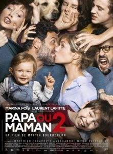 papa-ou-maman-2-affiche