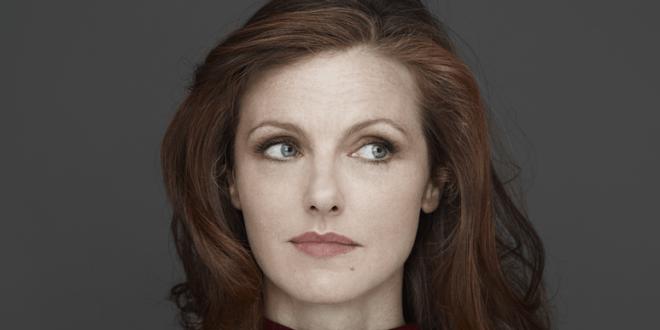 sophie-charlotte-husson-image-01