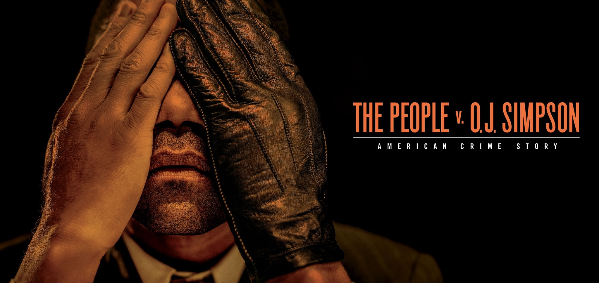 the-people-v-oj-simpson-american-crime-story-affiche