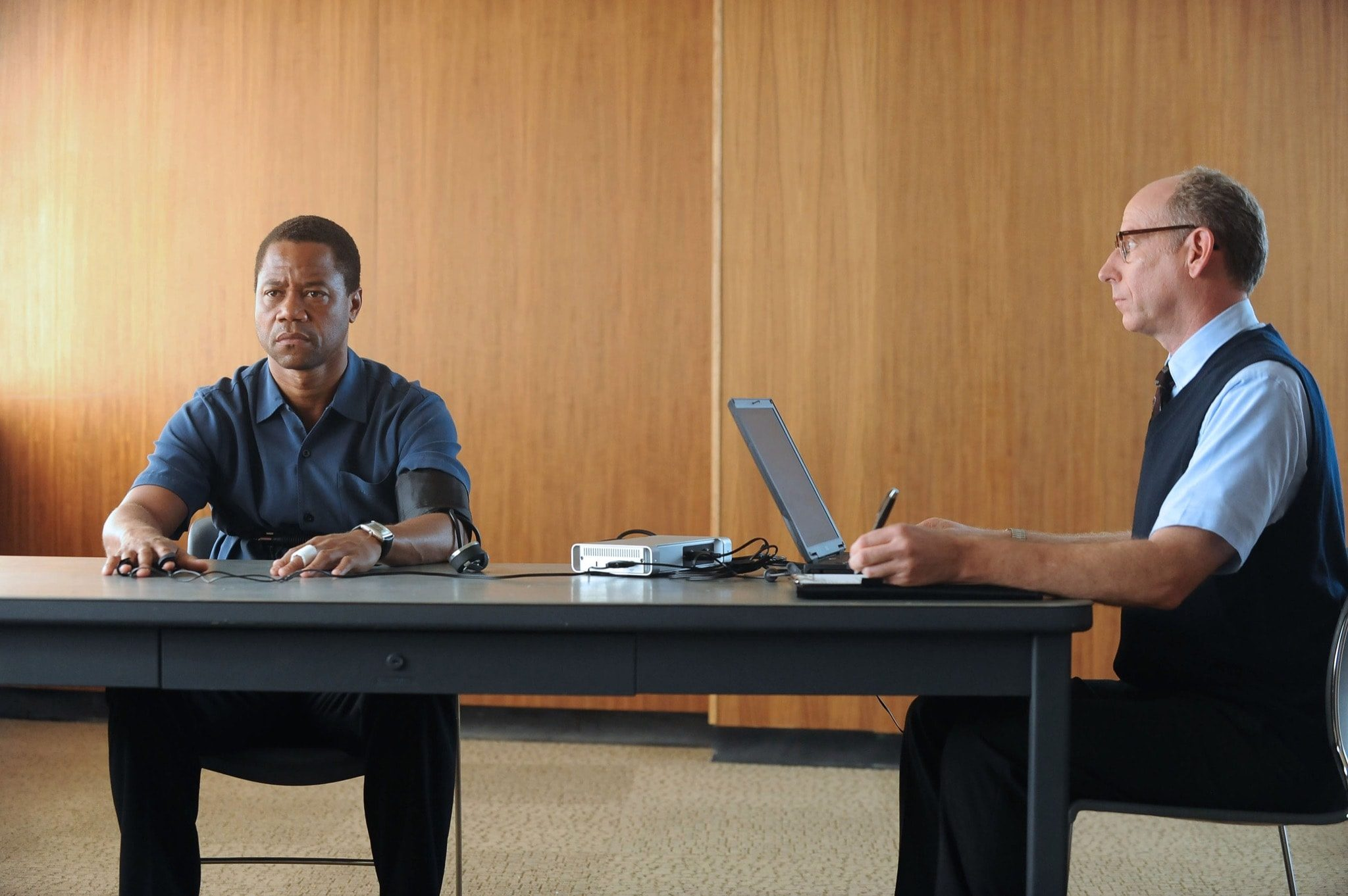 the-people-v-oj-simpson-american-crime-story-image-episode-1