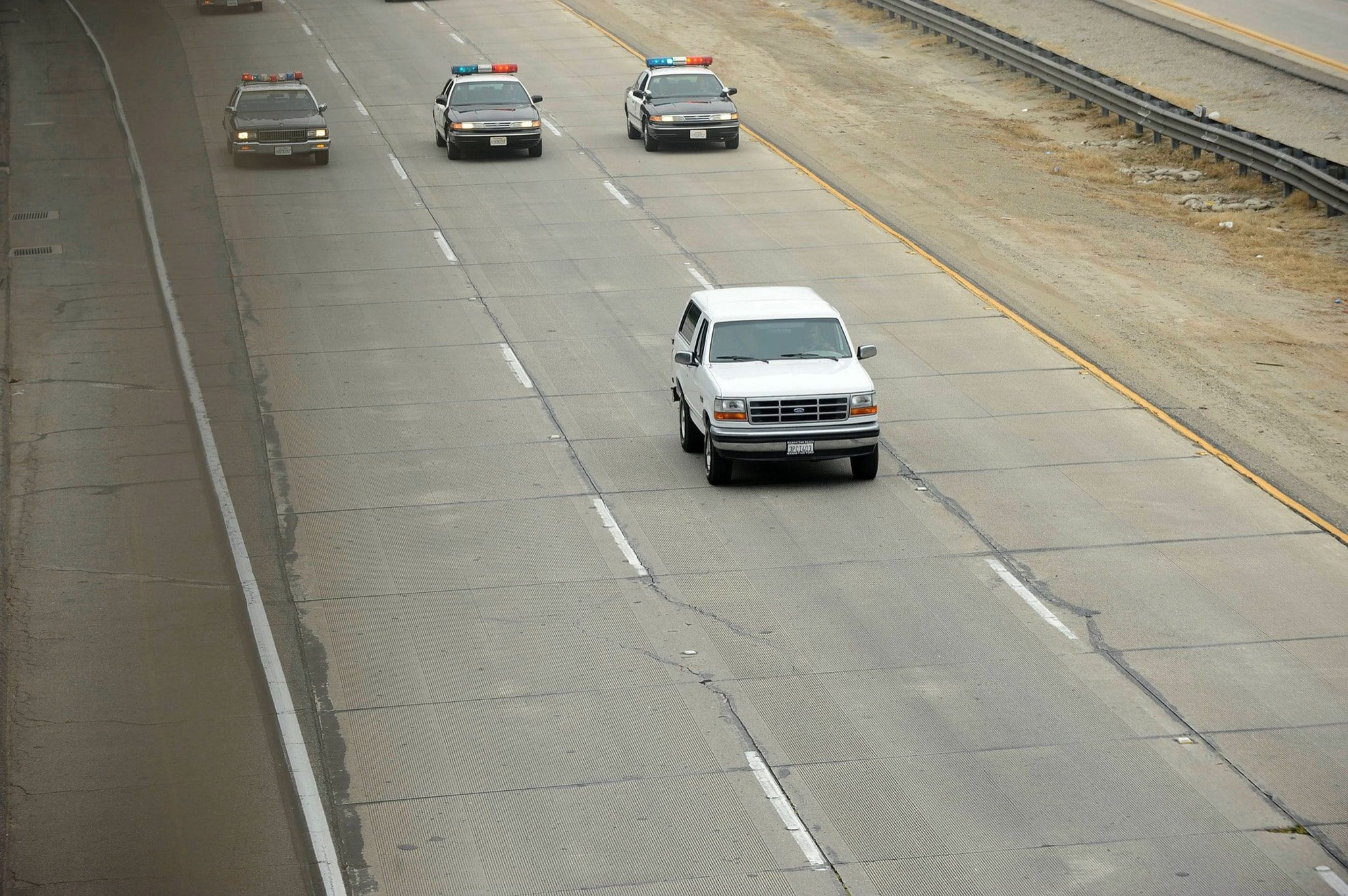 the-people-v-oj-simpson-american-crime-story-image-episode-2-bronco-chase