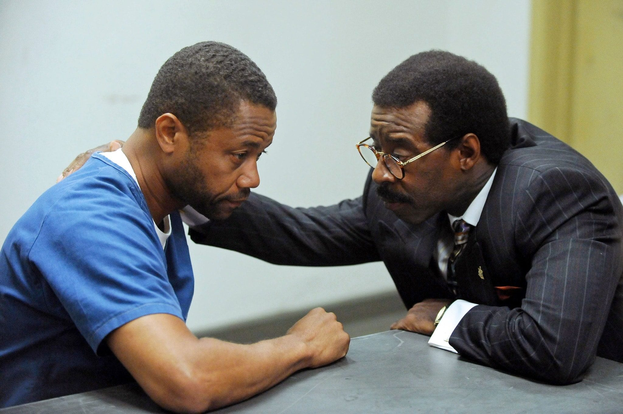 the-people-v-oj-simpson-american-crime-story-image-episode-3