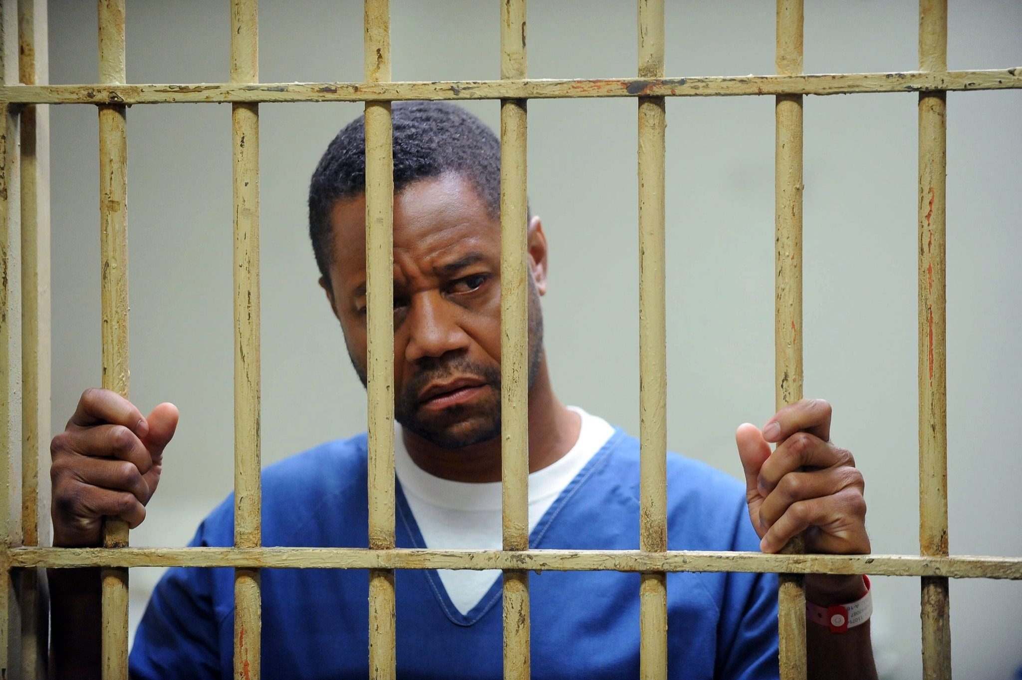 the-people-v-oj-simpson-american-crime-story-image-episode-3-cuba-gooding-jr-as-o-j-simpson