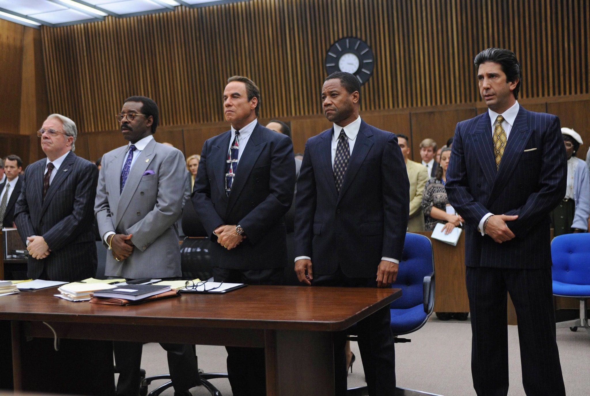 the-people-v-oj-simpson-american-crime-story-image-episode-4