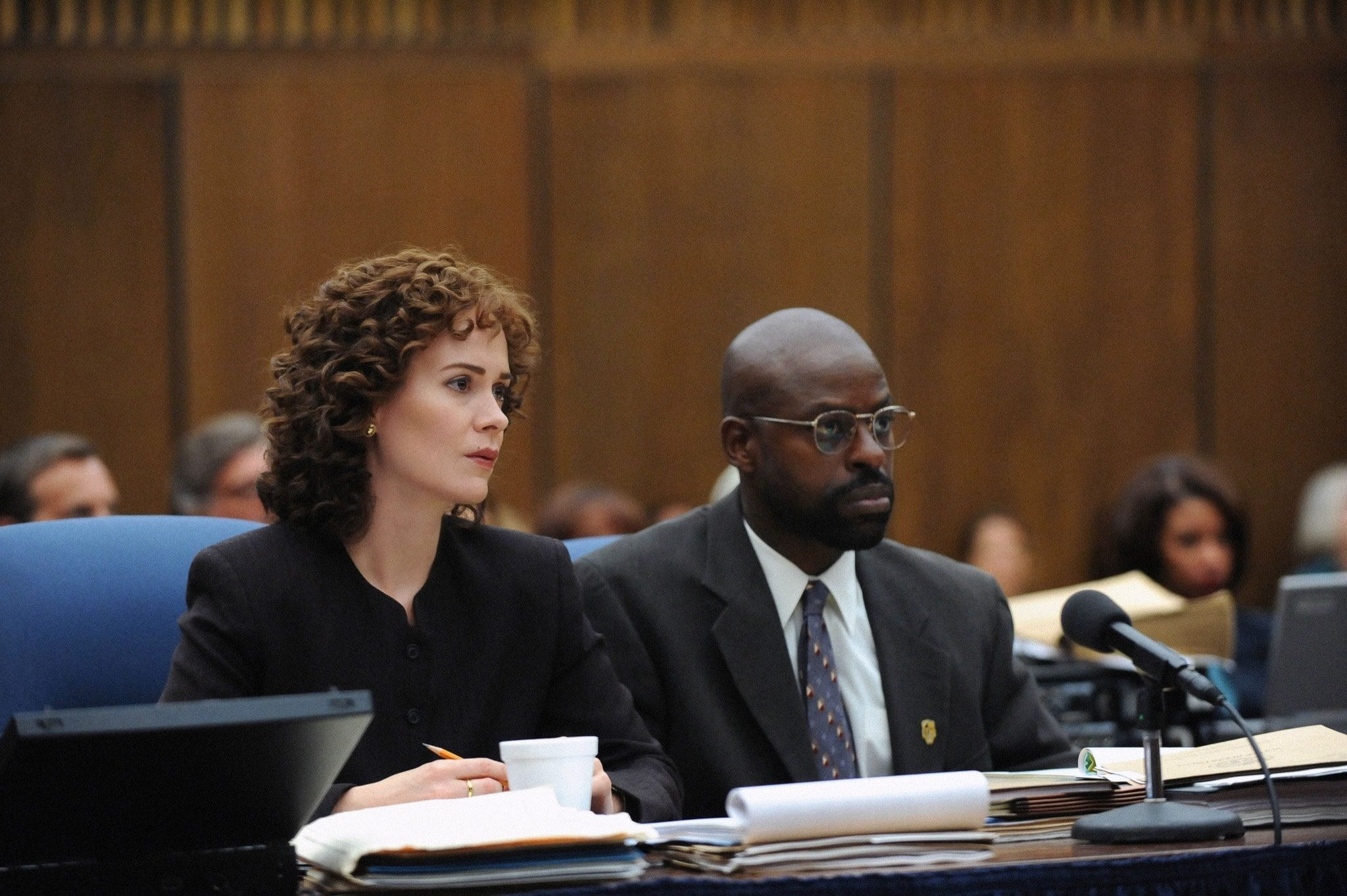 the-people-v-oj-simpson-american-crime-story-image-episode-6