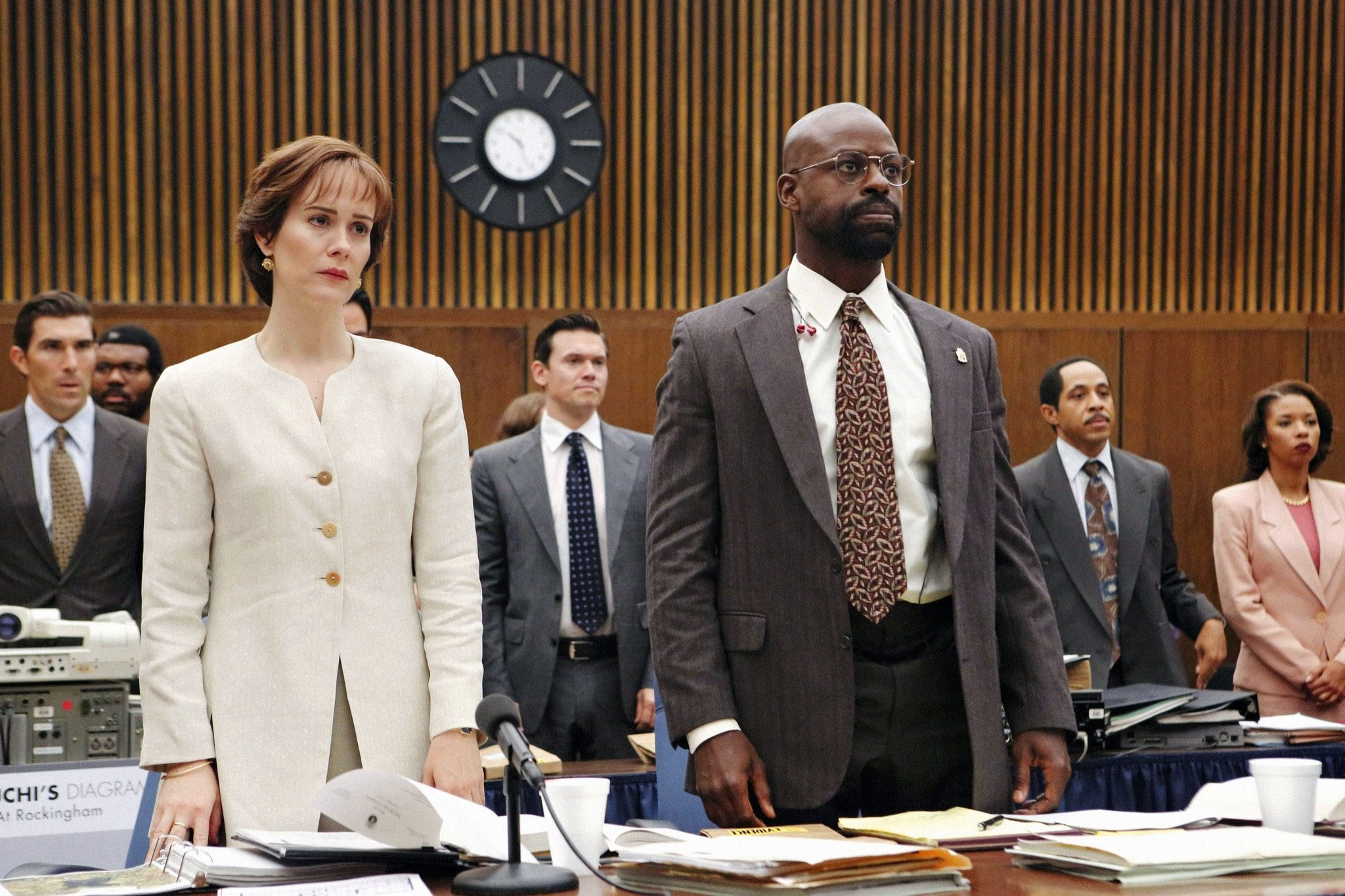 the-people-v-oj-simpson-american-crime-story-image-episode-7
