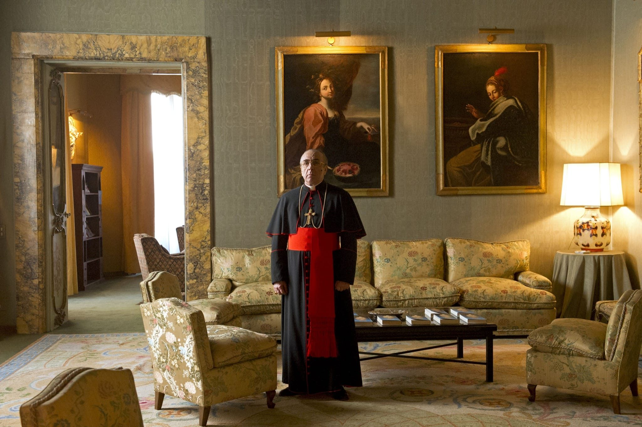 the-young-pope-saison-1-episode-3-2