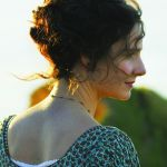 [CONCOURS] Gagnez des places pour «Une Vie» (2016)