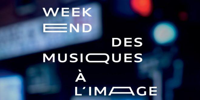 week-end-des-musiques-a-limage-2016