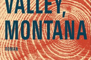 yaak-valley-montana-smith-henderson-image-couverture-livre