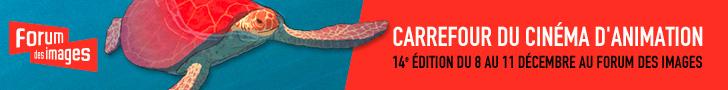 728x90-carrefour-cinema-danimation-2016-forum-des-images-bulles-de-culture