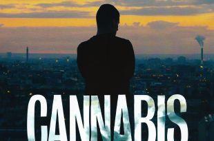 """[INTERVIEW] """"Cannabis"""" de Hamid Hlioua : Rencontre avec l'équipe de la série 1 image"""