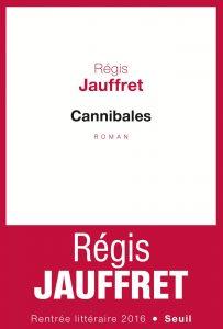 cannibales-regis-jauffret-couverture-livre