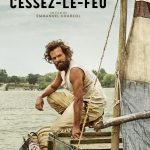 [CRITIQUE] #FIFM2016 «Cessez-le Feu» (2016) d'Emmanuel Courcol