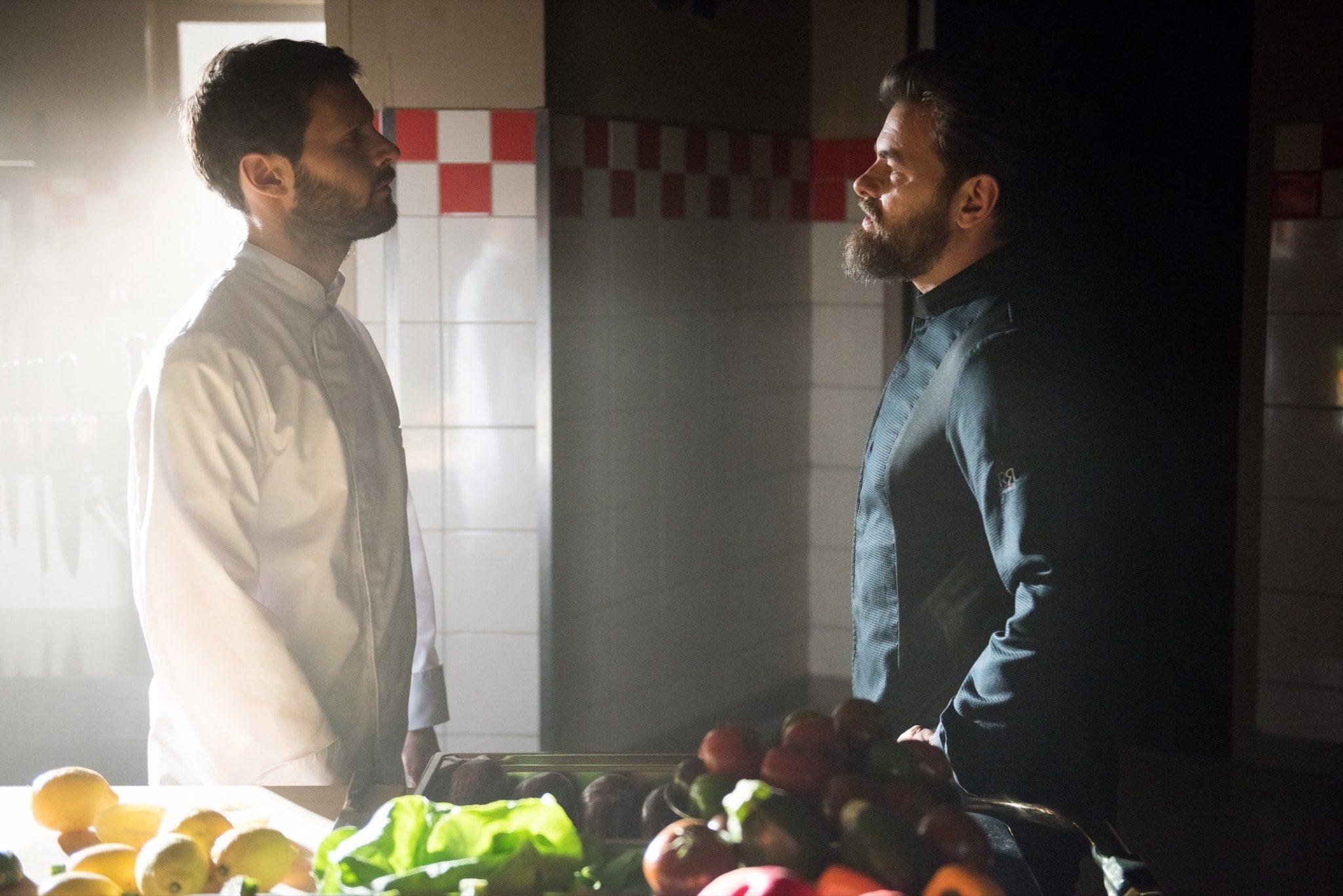 chefs-saison-2-episode-7