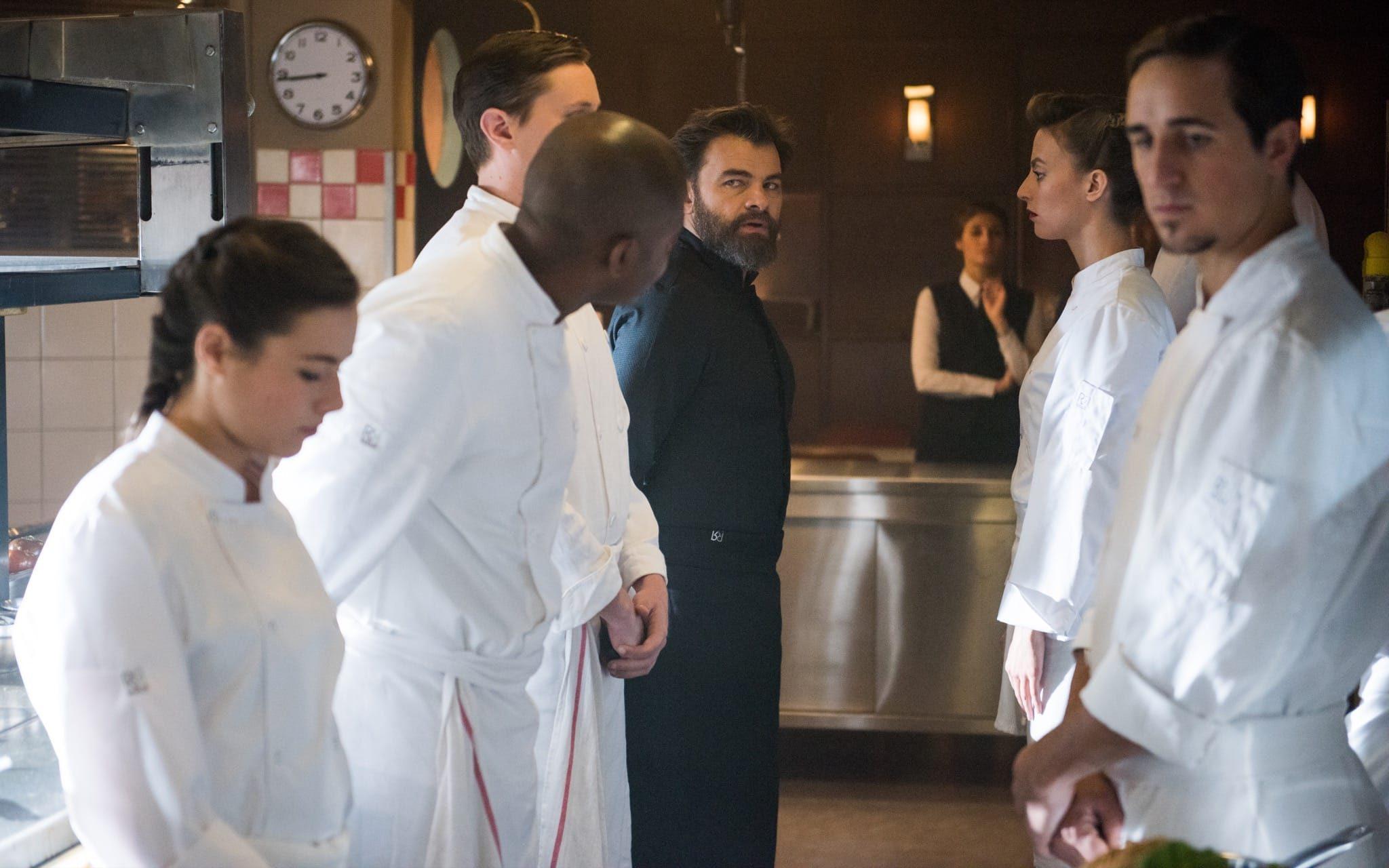 chefs-saison-2-episode-8-2