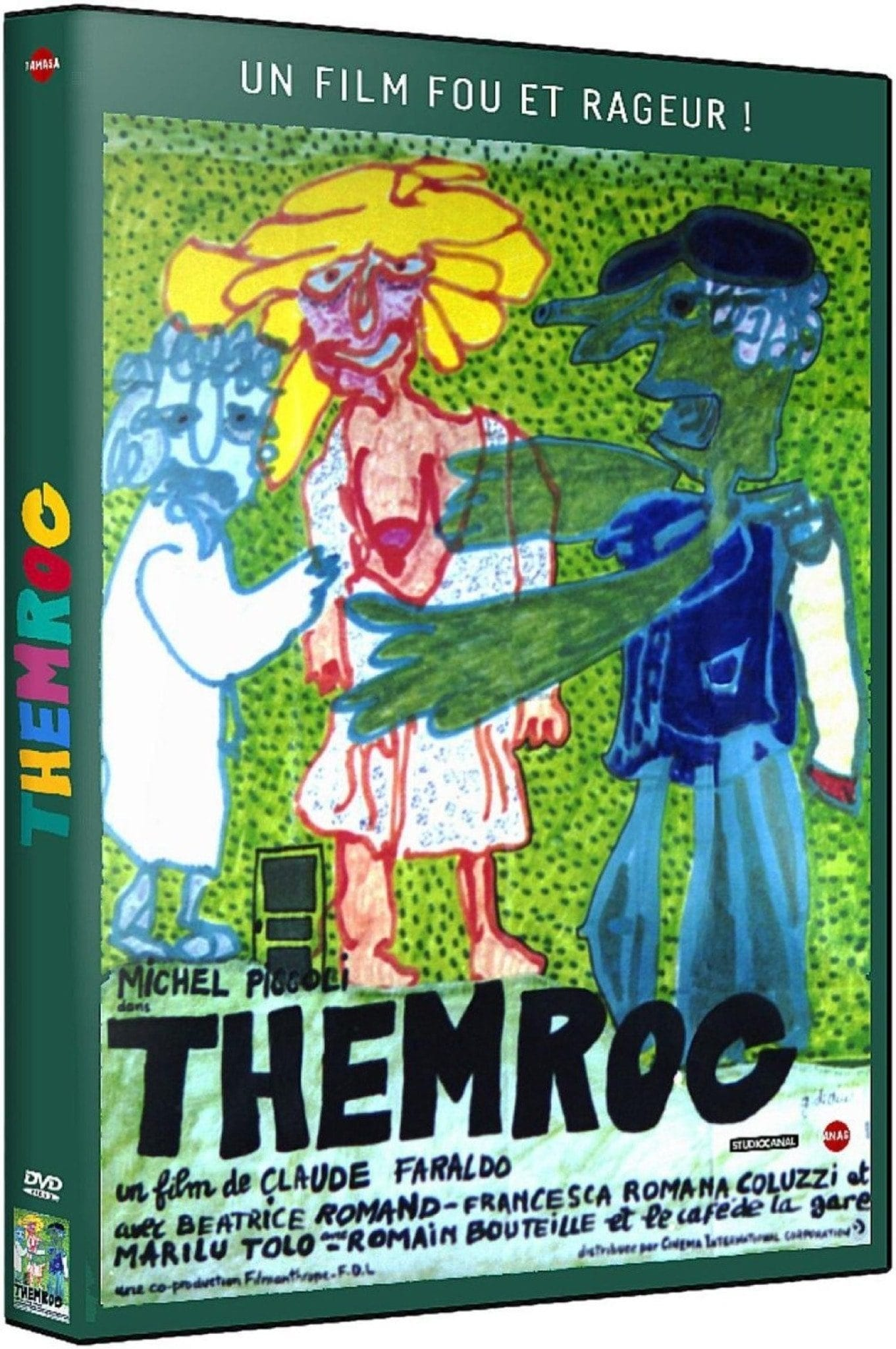 dvd-themroc-tamasa