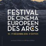 8ème édition du Festival de Cinéma Européen des Arcs : Le programme complet