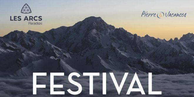 festival-de-cinema-europeen-des-arcs-2016-affiche