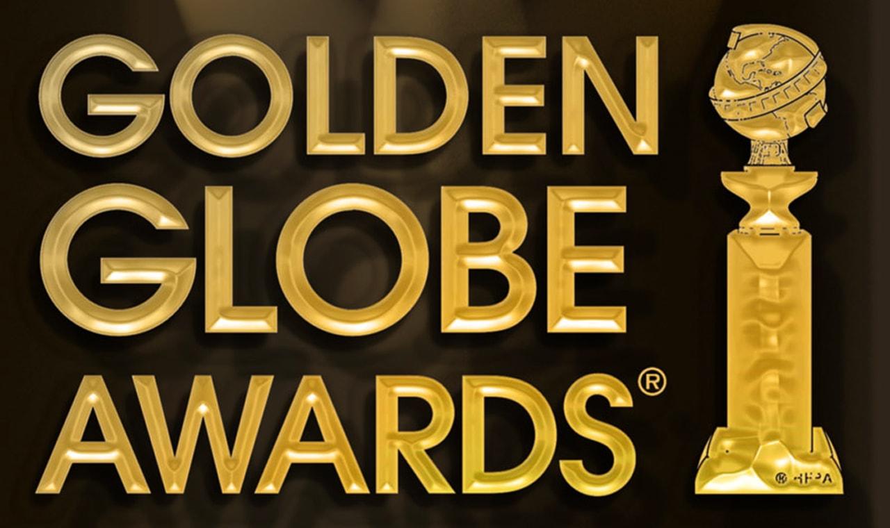 Golden-Globe-logo