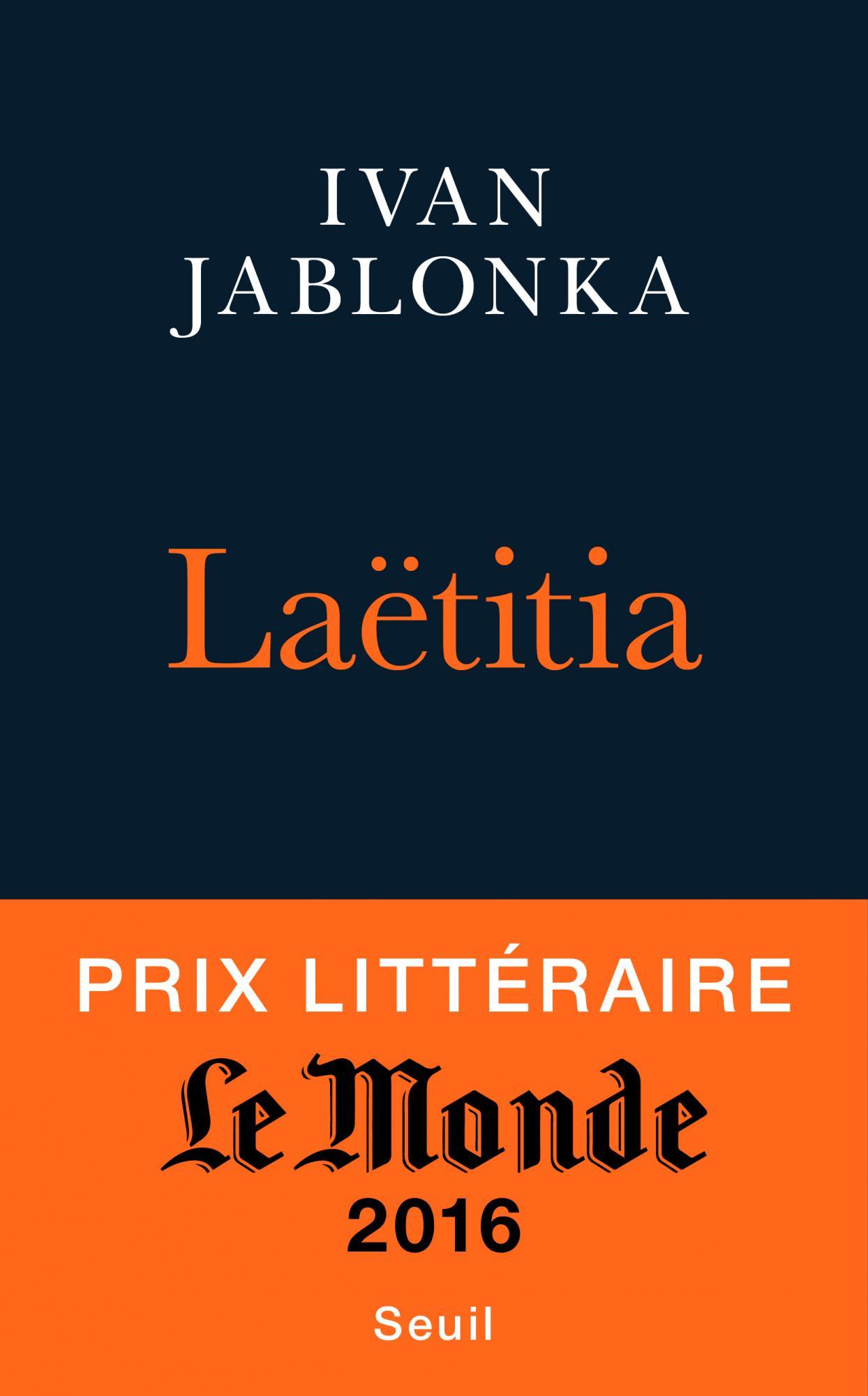 laetitia-ou-la-fin-des-hommes-ivan-jablonka-couverture-livre