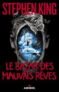 Le Bazar des mauvais rêves