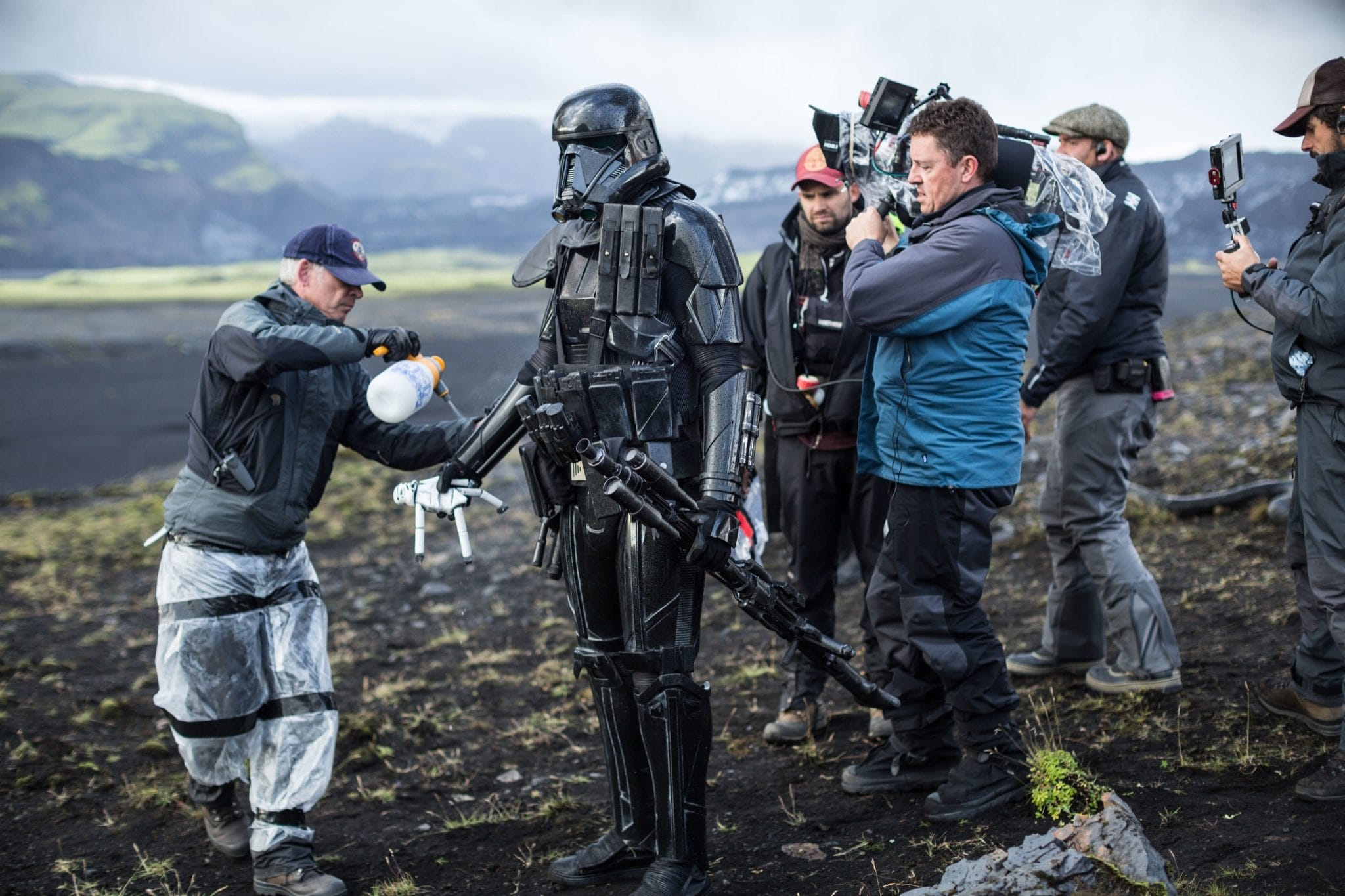 rogue-one-a-star-wars-story-gareth-edwards-image-4