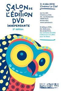 salon-de-ledition-dvd-independante-affiche-2016
