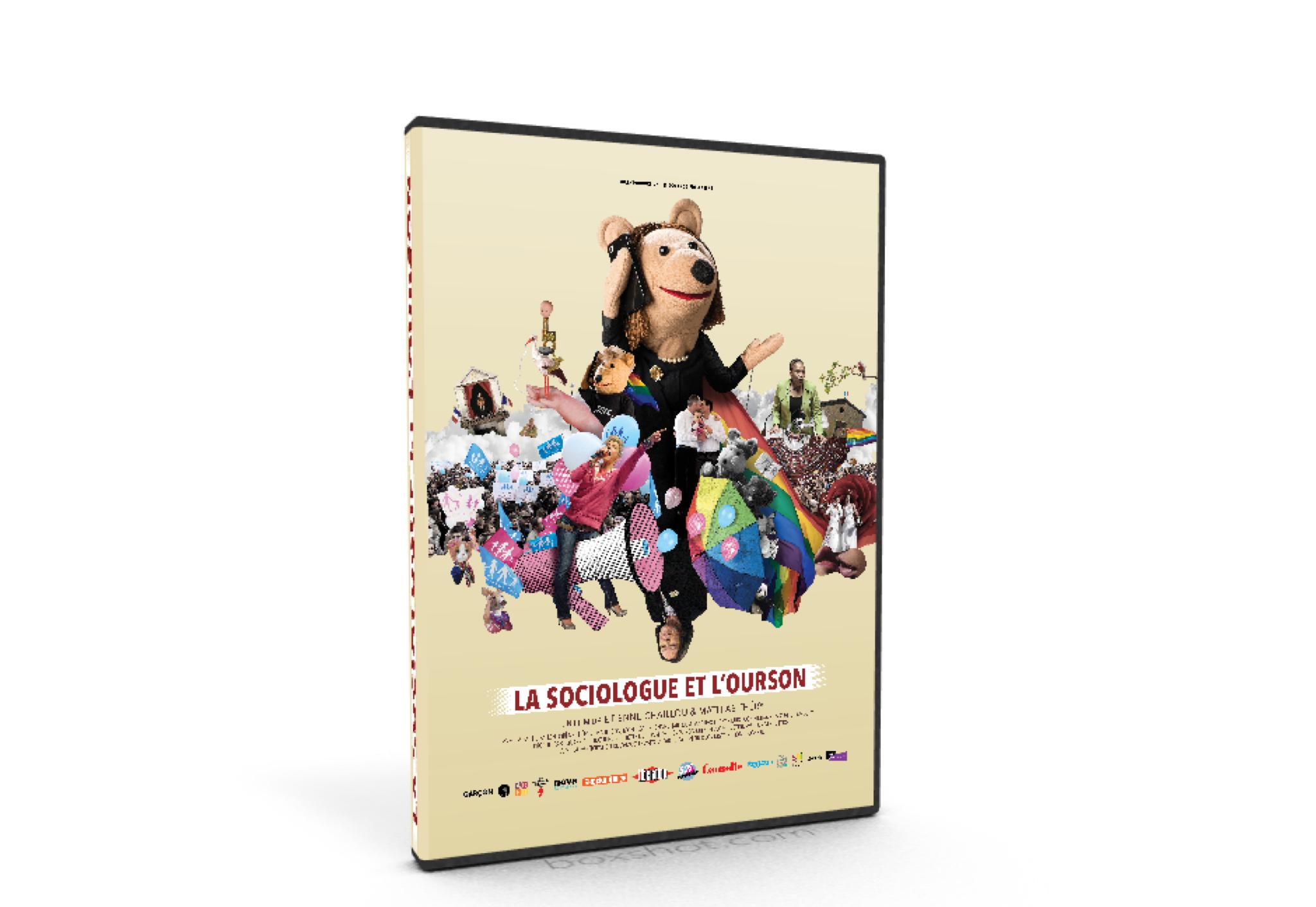 sociologue-et-lourson-dvd