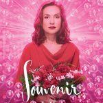 [CRITIQUE] #FIFM2016 «Souvenir» (2016) de Bavo Defurne