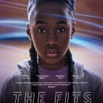 [CRITIQUE] #FIFM2016 «The Fits» (2016) d'Anna Rose Holmer