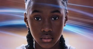 The Fits affiche