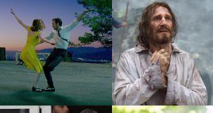 12 films américains à ne pas manquer
