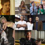 Showeb séries 2017 : 12 séries à ne pas louper en 2017