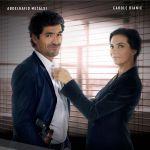"""[Critique] """"Cherif"""" saison 4 : Le retour du duo de choc et de charme Kader Cherif/Adeline Briard"""