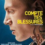 [CRITIQUE] «Compte tes Blessures» (2017) de Morgan Simon