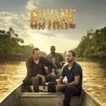 [CRITIQUE] «Guyane» Saison 1 : Pour ou Contre ?