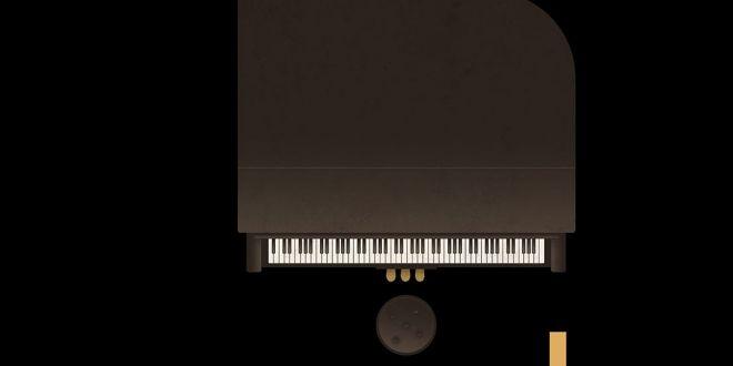 michel legrand recital piano solo