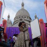Paris Images Cinéma - L'industrie du rêve 2017 image Befikre