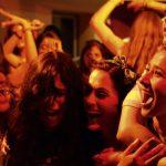 Paris Images Cinéma - L'industrie du rêve 2017 image deesses-indiennes-en-colere