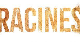 Racines logo
