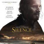 [CRITIQUE] «Silence» (2017) de Martin Scorsese