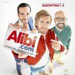 [CRITIQUE] «Alibi.com» (2016) de Philippe Lacheau, retour tonitruant de la Bande à Fifi