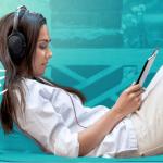 [TEST] On a testé Audible, la plateforme de livres audio d'Amazon