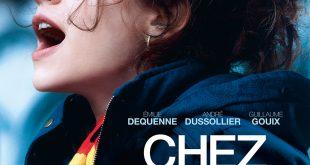 CHEZ-NOUS_AFFICHE