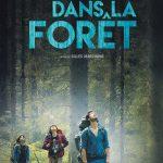 [CRITIQUE] «Dans la forêt» (2017) de Gilles Marchand