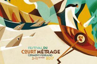 Festival Court Métrage Clermont Ferrand