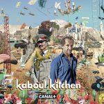 [CRITIQUE] «Kaboul Kitchen» saison 3 de Marc Victor, Allan Mauduit et Jean-Patrick Benes